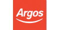 €20 of Argos Gift Vouchers free when you buy any iPad or Tablet over €100