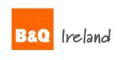 B and Q Ireland Discount Code