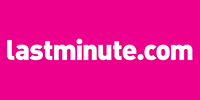 Lastminute Ireland