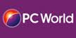 pcworld.ie discount code