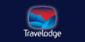 £10 off London Hotels in August 2013